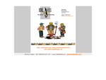 RESTAURANT - CATERING - EVENTAGENTUR - EDELHEISS - Familie Markus Heiss, Sportzentrum Telfs