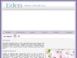 EDEN - Istituto di Bellezza a Ciriè