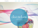 Clair de Lune Candles | Aromatic Lamps | Home Fragrance | Scent Diffusers