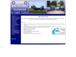 Eden Recycling - Kirkby Stephen Skip Hire, Appleby Skip Hire - Eden Recycling