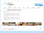 Έδεσμα Catering Ιωάννινα - Γάμος Δεξίωση Τροφοδοσία Εκδηλώσεων
