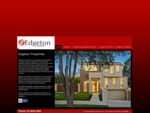 Edgeton Properties - Builders and Developers