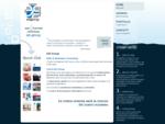 Realizzazione siti internet, web marketing - Edi Group snc | Siti web a Catania, grafica e ...