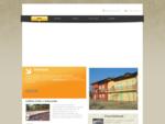 Edilangeli - Impresa Edile - Albignasego - Padova