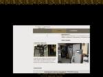 EDILBRU M. A. BRUSA PERONA C. snc materiali edili - Gravellona Toce - Visual Site