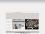 "Edil Calella – Impresa edile - Seregno MB – ""Visual Site"""