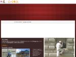 Impresa edile - Nembro - Bergamo - Edil Fratelli Carrara srl