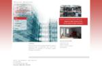 impresa edile - Busca CN - Edilcity di Donadio Geom. Gianluca