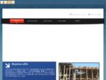 Impresa edile - Palermo - Edilcovais