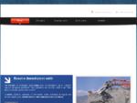 Impresa edile - Avezzano - L Aquila - Edileco