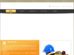 Forniture per Edilizia - Monopoli - Edil Euro