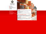 Commercio Materiali per l Edilizia e il Restauro
