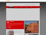 Lavorazione ferro per edilizia - Nicosia EN - EDIL. FER