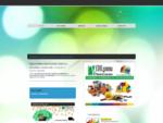 EDILGAMMA - materiali da costruzione - Fossano CN - provincia di Cuneo - Visual Site