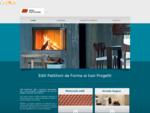 Vendita materiali per costruzione edili ed elettrici - Luogosanto - Edili Pattitoni