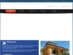Impresa edile - La Spezia - Edilizia Cibei