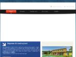 Impresa edile - Mantova - Edilizia Tonini