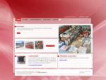 Materiali edilizia - Tortona, Alessandria - Edilma srl