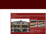Edil Marche - Colbordolo - Visual Site