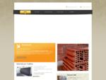Ferro per l edilizia - Sciacca - Edilmar Group