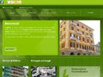 Impresa edile - Edil MDL - La Spezia