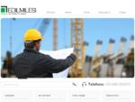 EDILMILESI costruzioni contract comunicazione