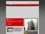 Edilpittura Costruzioni - Servizi per l edilizia - Grosseto - Visual Site
