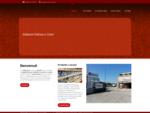Colori - Terracina - Edilpoint Edilizia e Colori