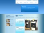 Fornitura materiali edili - Sanza - Edil Russo