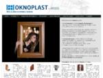Finestre in pvc porte, finestre, infissi, oscuranti e persiane | EdilSerramenti Rimini - Cesena - ...