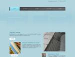Forniture per edilizia - Martina Franca - Taranto - Edilsolai