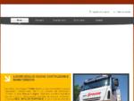 Impresa di costruzioni - Padova - Impresa Edile Spolon