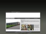 Ediltecnica - Attrezzature per l edilizia - Tarcento - Visual Site