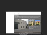 Ediltecno srl - Impresa edile - Voghera - Visual site