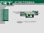 Ediltesina - Agenzia Immobiliare specializzata in Baite - Borgo Valsugana (Trento) - Edil Tesina imm