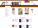 EDIMSA es el lugar apropiado para buscar cualquier libro a un gran precio. Sin duda la mejor opció