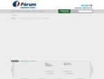 Fórum - Livros Jurídicos, Licitações, Contratos, Gestão Pública, Eventos, Projetos