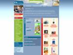 Edition de livres religieux sur la spiritualité, bible et la foi des chrétiens - Editions Olivetan