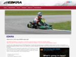 EDKRA Website