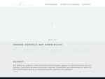 edlekarten. ch | Hochzeitseinladungen und Hochzeitskarten selber machen