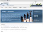 EDORADCA - Dotacje Unijne dla MSP, Skuteczni i Doświadczeni Eksperci