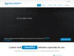 EDSA Designs Website Design and Development Web Hosting Email Marketing Ecommerce ...
