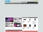 Sonorisation Eclairage DJ Studio HomeStudio