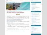 Сайт МОДУС (MOODLE) для онлайн-образования АлтГТУ