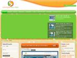 Bem vindo ao portal da Educação Rodoviária