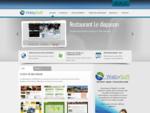 WebySoft Création de sites internet à Lunel (Hérault), logiciel de gestion hotelière, développemen