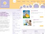 Home - educamente - jogos educativos e sensoriais, brinquedos, puzzles e materiais didácticos