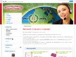 Vendita online di componentistica computer, hardware, monitor, stampanti, consumabili, software e ...