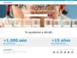 Educaweb. mx - Educación, formación y orientación