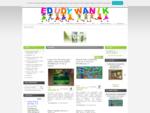 Antyalergiczne dywany dla dzieci idealne dla przedszkola i pokoju dziecięcego